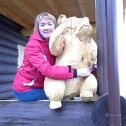 Ирина Павлова, 45, г.Пермь
