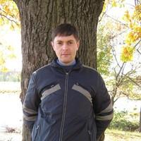 Алексей, 47 лет, Скорпион, Нижний Новгород