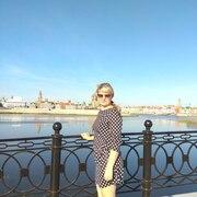 Светлана, 34, г.Яранск