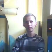 Сергей, 28, г.Дятлово