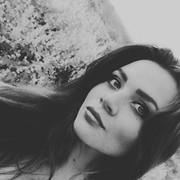 Лиана, 25