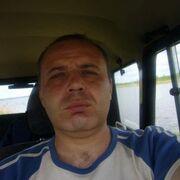 Валерий, 42