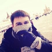 Артем, 24, г.Кемерово