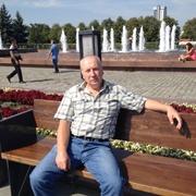 СЕРГЕЙ, 52, г.Вологда