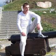 Сергей, 38, г.Горишние Плавни