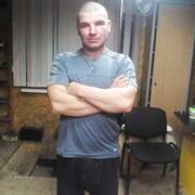 Кирилл, 28, г.Новобурейский