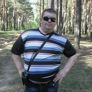 сергей давыдовский, 38, г.Солигорск