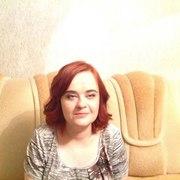 Ирина, 36, г.Ижевск