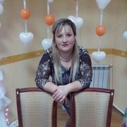 Алена, 42, г.Бавлы