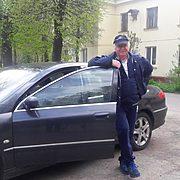 Валертй, 60, г.Минск