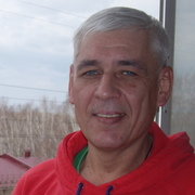 иван, 50, г.Томск