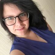 Татьяна, 26, г.Дзержинск