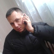 Руслан, 47, г.Юбилейный