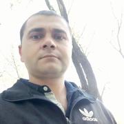 Георгий, 29, г.Бердянск