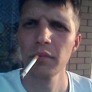 Артем, 35, г.Воронеж