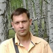Матвей, 40, г.Краснодар