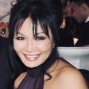 Айша, 36, г.Павлодар