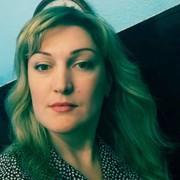 Кристина, 34, г.Магдебург