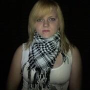 Анюта, 26, г.Наровля