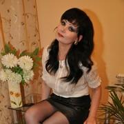 Карина, 44, г.Симферополь