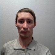 l3eCeJlblu, 25, г.Пермь