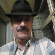 юрий, 61, г.Липецк