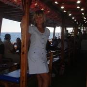 Yuliya, 38