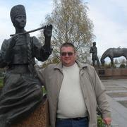 Сергей, 44, г.Неман
