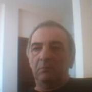 Олег,Израиль, 62, г.Нагария