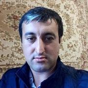 Исмаил, 48, г.Черкесск