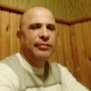 serqey, 38, г.Баку