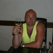 Николай, 48, г.Брянск