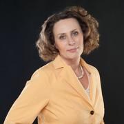мария, 39, г.Новосибирск