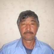 bokhuu, 69, г.Улан-Батор