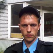 олег, 35, г.Ферзиково