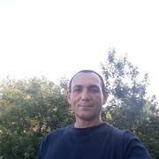 Руслан, 45, г.Днепр