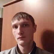 Серёга, 29, г.Пермь