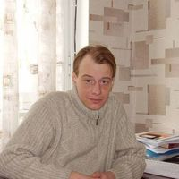 Влад, 44 года, Весы, Уфа