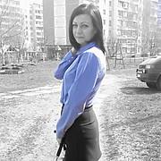 Лена, 42, г.Киров