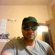 stepan, 54, г.Верона