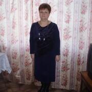 Jelena, 64, г.Екабпилс