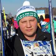 Виталий Антонов, 24, г.Нижний Тагил