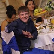 Вячеслав, 31, г.Юбилейный