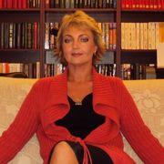 Таня, 52