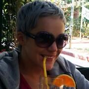 Ирина, 40, г.Афины