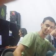 Максим, 18, г.Самара