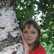 водолей екатерина 35 знакомства москва