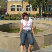 Лена, 35, г.Рамонь