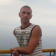 виталий, 37, г.Луганск