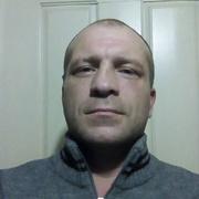 Alexsandr, 38, г.Ханты-Мансийск